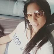 jessi053's profile photo