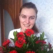 lindak158's profile photo