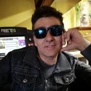 juanm6818's profile photo