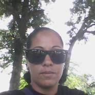 evaliuskar's profile photo