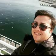 abdurahmani20's profile photo