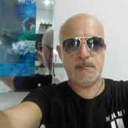 claudioa651's profile photo
