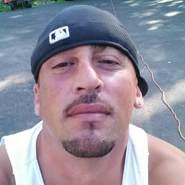 jrob72454's profile photo