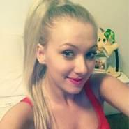 alice_dupon923's profile photo
