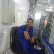 user_futj43250's profile photo