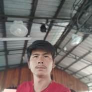 user_jtxvk451's profile photo