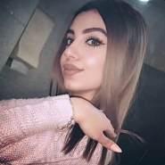 _sara001's profile photo