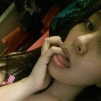 Brenda1613_Texas_Alleenstaand_Vrouw
