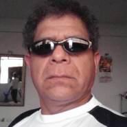 pepev703's profile photo
