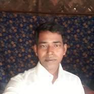 apu8733's profile photo