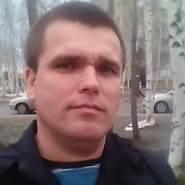 tusindmitrij782's profile photo