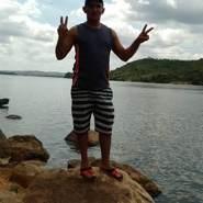 tomeb843's profile photo