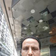 mohammeds1881's profile photo