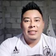estuardoperez17's profile photo