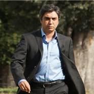 alfares_msh3's profile photo