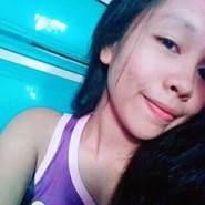 che_cheh's profile photo