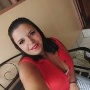 itzelm23's profile photo