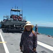 khanitthnleena's profile photo