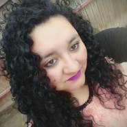 mariaelisavaldiviava's profile photo