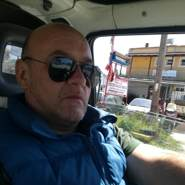 user_pc02643's profile photo