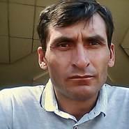 ramazon_79's profile photo