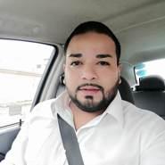 robertojairzinhogold's profile photo