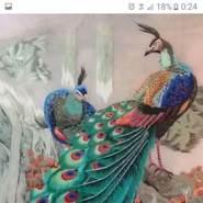madina454's profile photo