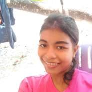 nattawut90719's profile photo