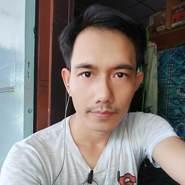 user_xen93014's profile photo