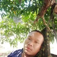 chirasakt5's profile photo