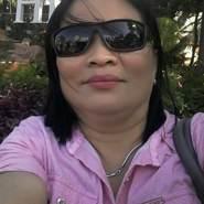 lizac528's profile photo