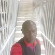 davidd1791's profile photo