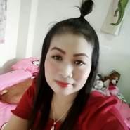 mocom47786's profile photo