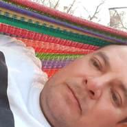 hugoc6543's profile photo