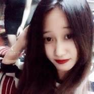 user_hzuk51702's profile photo