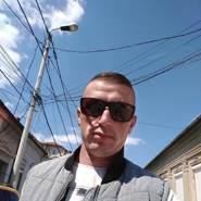 dannyd323's profile photo