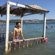sinan12kyncu's profile photo