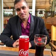 puiup643's profile photo