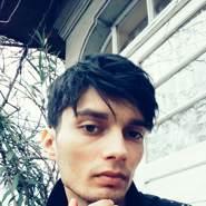 viorelp42's profile photo