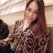 jenny_jenny09's profile photo