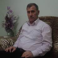 ilhanb69's profile photo