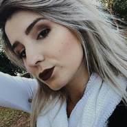 natashaf30's profile photo
