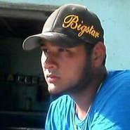 alex49514's profile photo