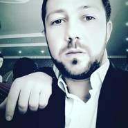 orxane33's profile photo