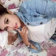 elin_eliana's profile photo