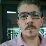 roberoro's profile photo