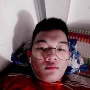 kienp147's profile photo