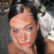 carmen2904's profile photo
