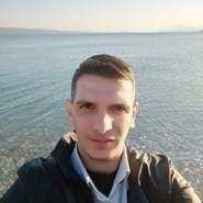 spiros8113's profile photo