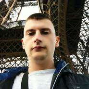 Lukaszb106's profile photo
